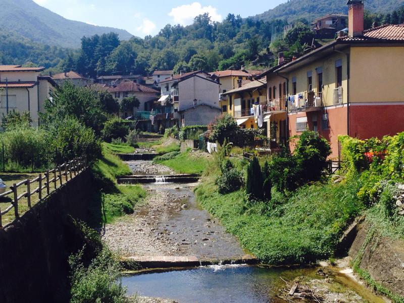 141Tour Mesenzana