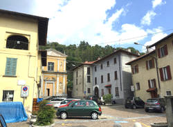141Tour Montegrino Valtravaglia