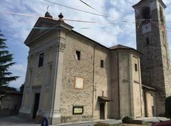 141Tour Porto Valtravaglia