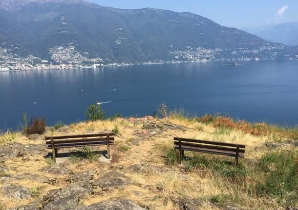 141Tour Tronzano Lago Maggiore