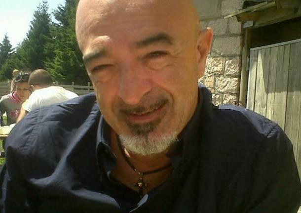 alan martocchia