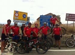 Cardano-Sicilia in bici 3