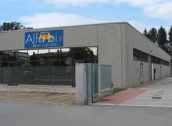 Alfabi S.r.l.