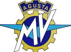 MV Agusta Moto. Spa