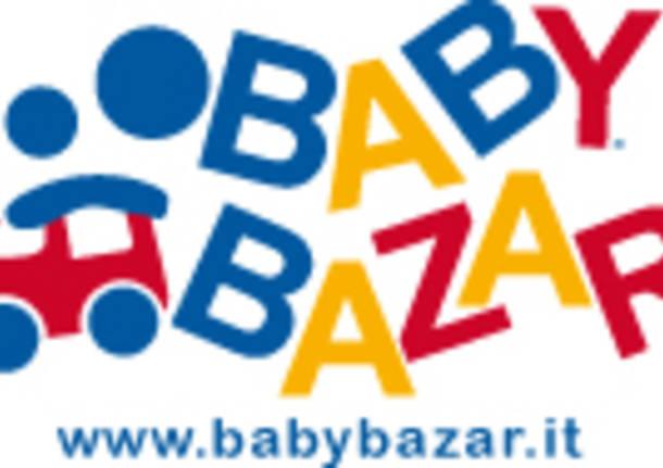 Baby Bazar Varese