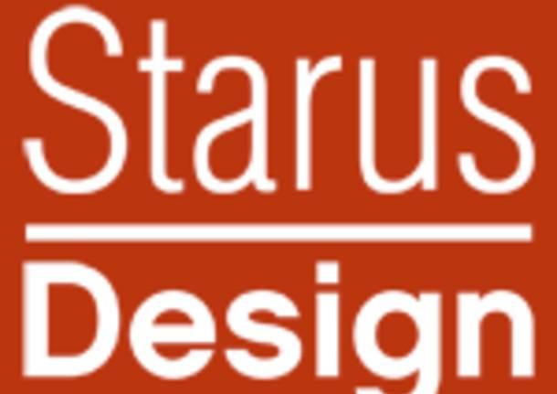 Starus Design