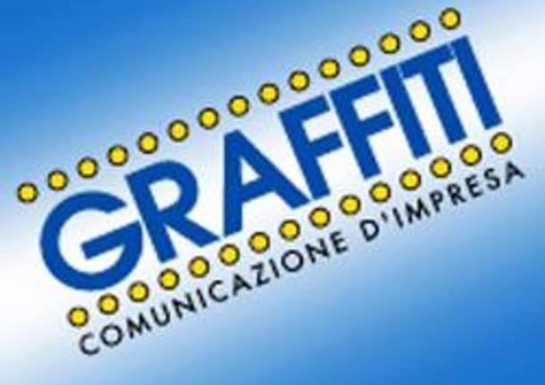 Graffiti Sas