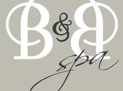 B&B spa