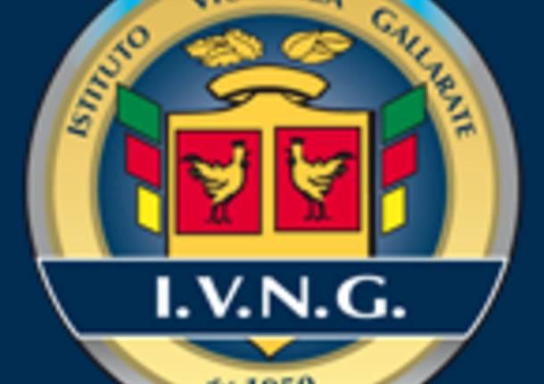 Istituto Vigilanza Notturna Gallarate