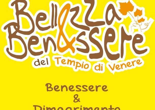 Bellezza & Benessere