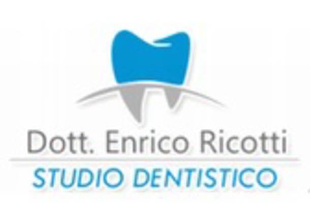 Studio Dentistico Ricotti