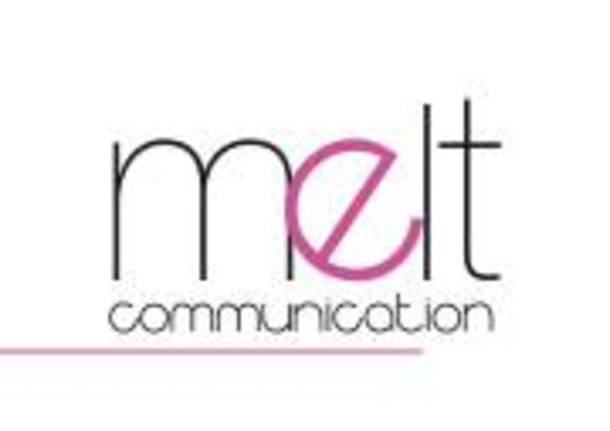 Melt Communication