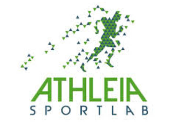 Athleia Sportlab