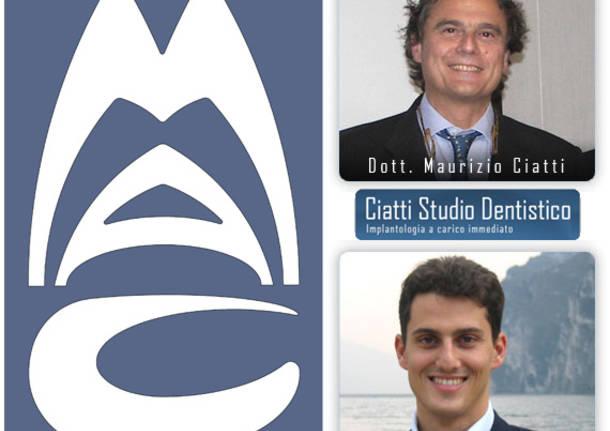 Ciatti Studio Dentistico