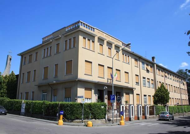 Varese news il quotidiano online della provincia di varese for Arredamenti somma lombardo