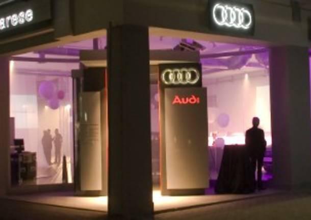 Audizentrum