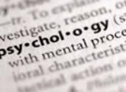 Psicologo Gallarate