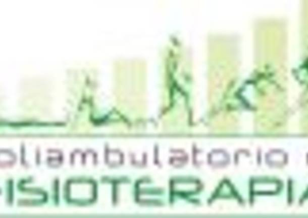 Ambulatorio Fisioterapia Massarenti Marco
