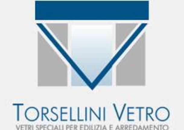 Torsellini Vetro