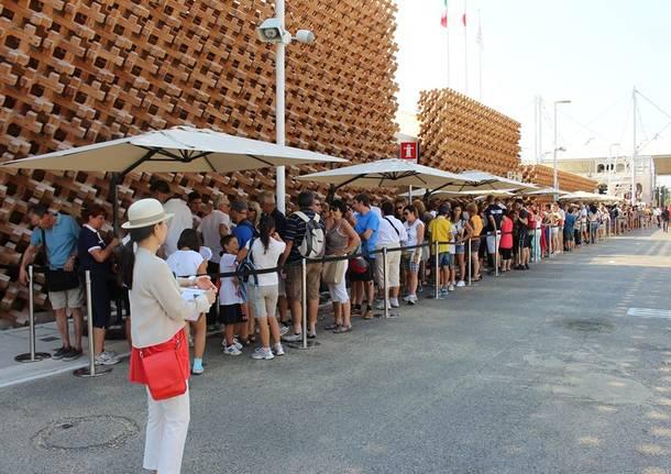 Risultati immagini per padiglione giapponese expo