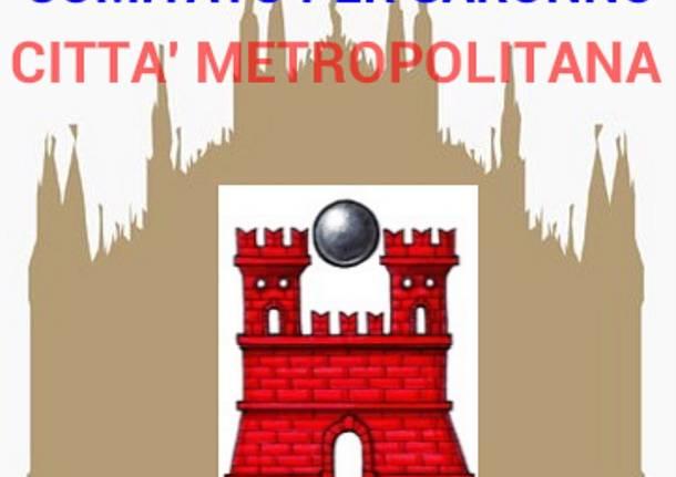 Comitato Città Metropolitana