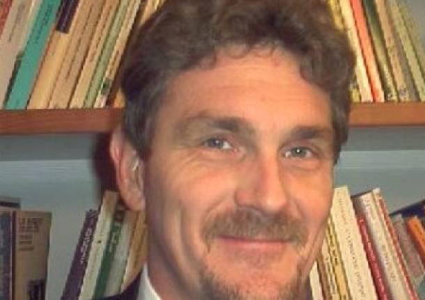 Davide Croce