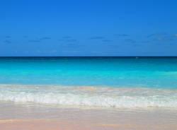 Dieci spiagge da sogno