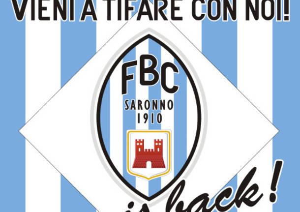 Fbc Saronno