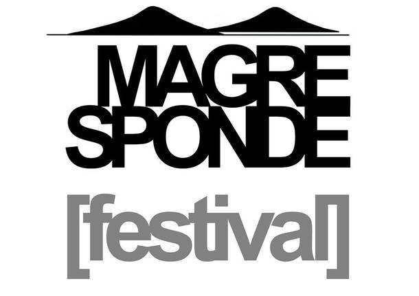 Feste Rete Festival Varese
