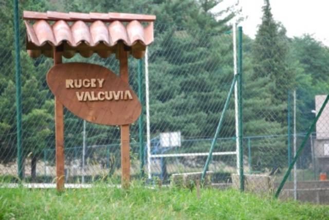 ingresso campo rugby cassano valcuvia unni