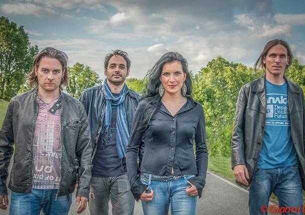 kachupa band