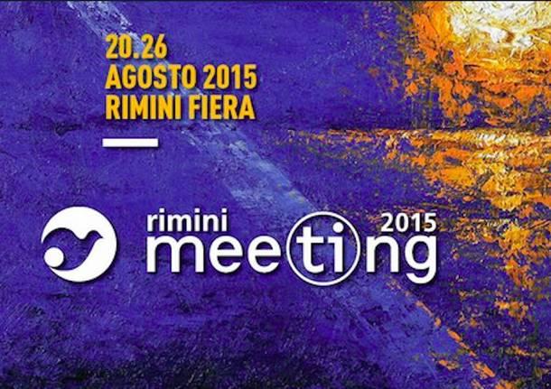 meeting rimini 2015