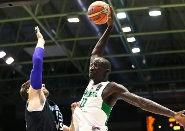 muhammad faye pallacanestro varese openjobmetis