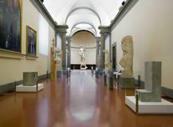 musei statali nuovi direttori le strutture