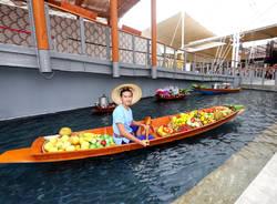 National Day Thailandia a Expo