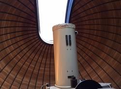 Osservatorio Campo dei Fiori
