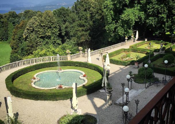 Presentata a Villa Cagnola la nuova stagione di incontri