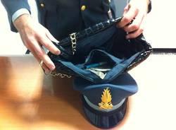 Traffico di cocaina tra Repubblica Domenicana e Italia