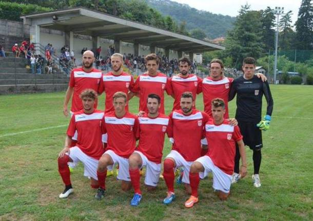 Varese calcio generiche