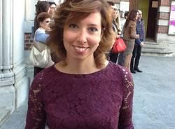 Chiara Massazza