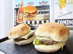 zebraburger