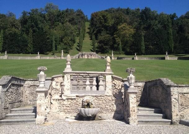 141Tour Casalzuigno: i luoghi