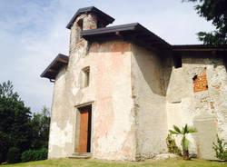 141Tour Cassano Valcuvia