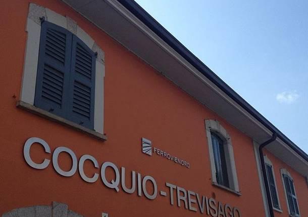 141Tour Cocquio Trevisago