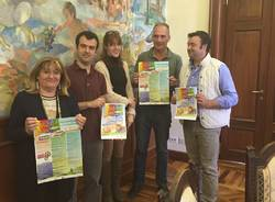 AgriExpo a Tradate