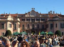 agrivarese 2015 persone