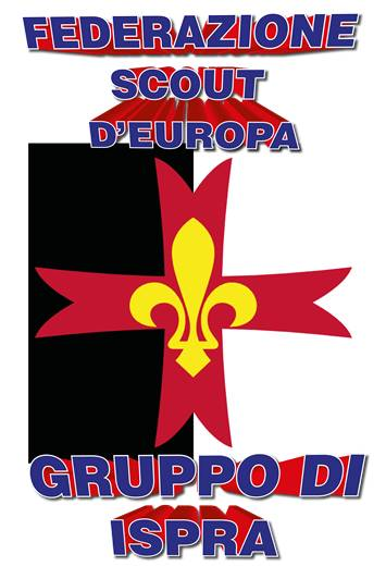 Inizio Anno Scout FSE Gruppo di Ispra Branca Lupetti