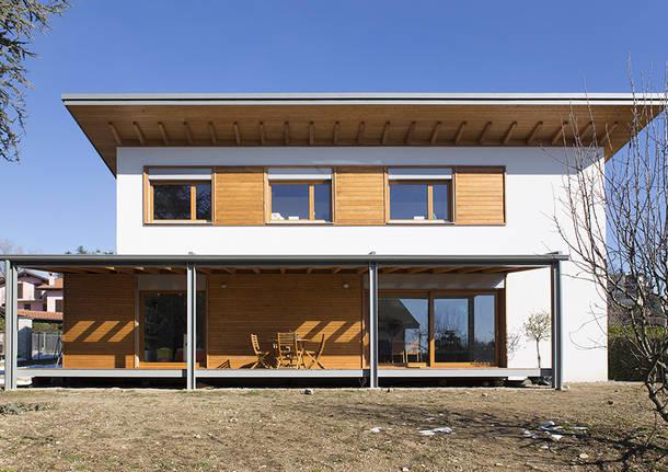 Case in legno sugli alberi case in legno sugli alberi for Case in legno sugli alberi