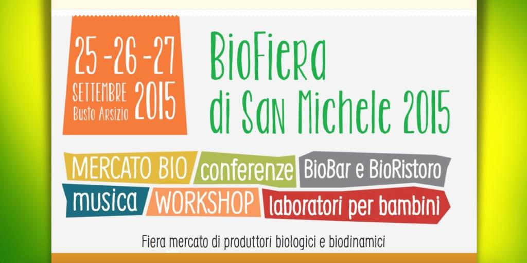 biofiera 2015