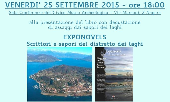 exponovels angera